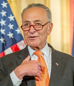 412px-Senator_Chuck_Schumer_(cropped)