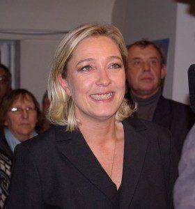 512px-Marine_Le_Pen