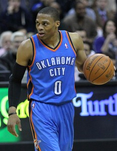 512px-Russell_Westbrook