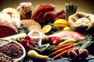 640px-Good_Food_Display_-_NCI_Visuals_Online