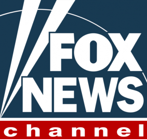 512px-Fox_News_Channel_logo