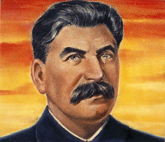 559px-Marshall_Stalin