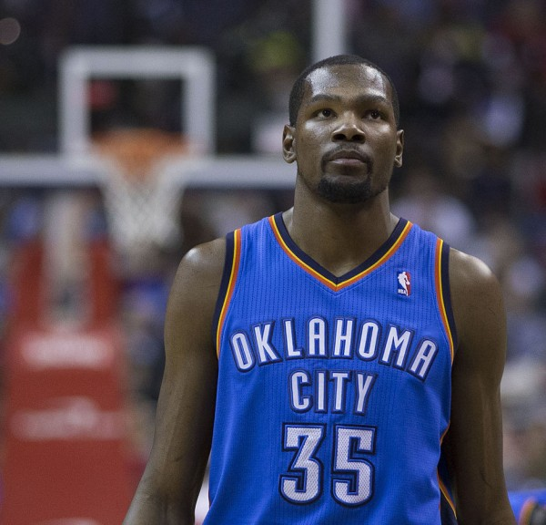 938px-Kevin_Durant_Feb_2014