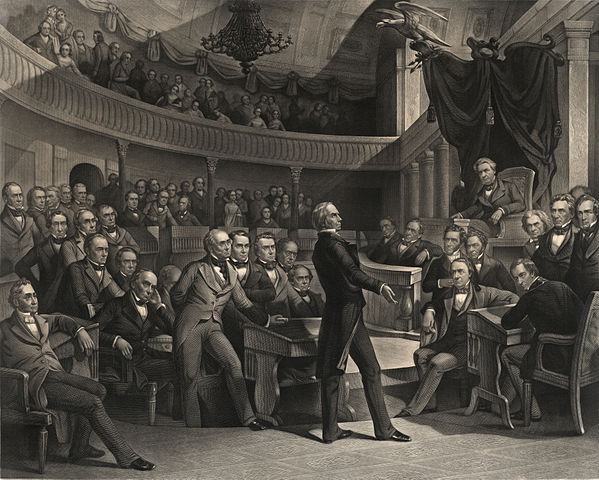 599px-Henry_Clay_Senate3