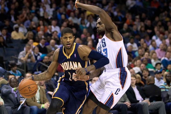 Anthony_Tolliver_defending_Paul_George