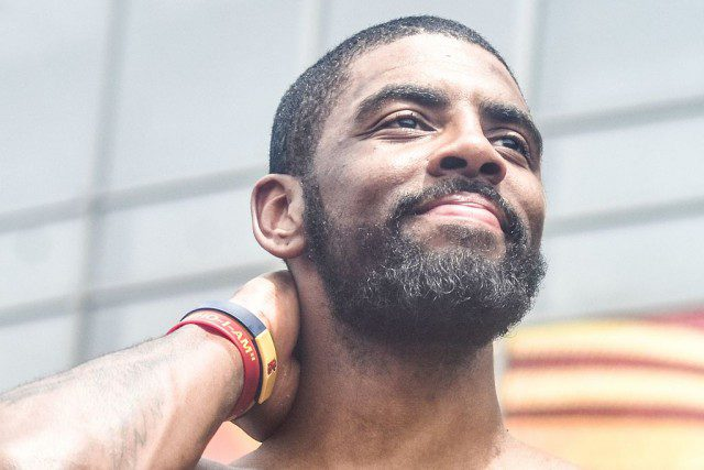 Kyrie_Irving_during_the_2016_NBA_Champions_victory_parade