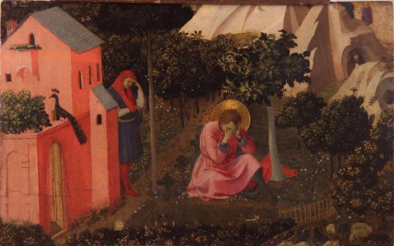 1200px-Fra_angelico_-_conversion_de_saint_augustin