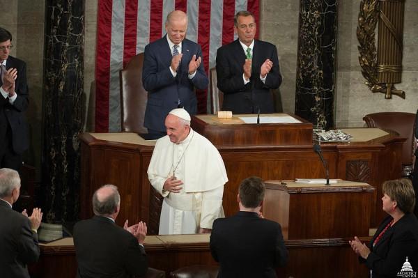 Pope_Francis_Visits_the_United_States_Capitol_(22153720701)