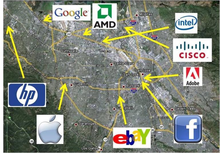 1024px-Firmen_im_Silicon_Valley