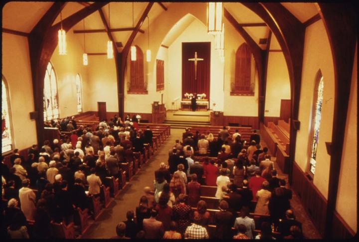 1024px-RELIGION_PLAYS_AN_IMPORTANT_PART_IN_THE_LIVES_OF_RESIDENTS._THE_SECOND_LARGEST_DENOMINATION_OF_CHURCHGOERS_ARE..._-_NARA_-_558400