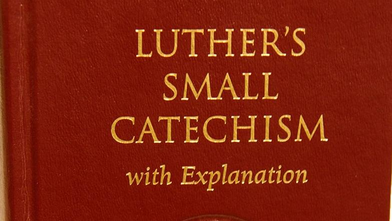 catechism-IN