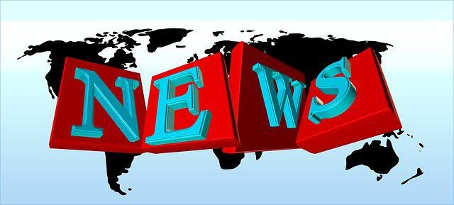 news-426893_640