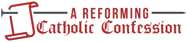 reforming-catholic-confession-logo