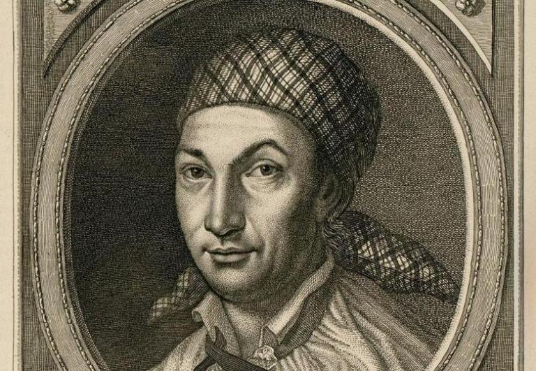Johann_Georg_Hamann2