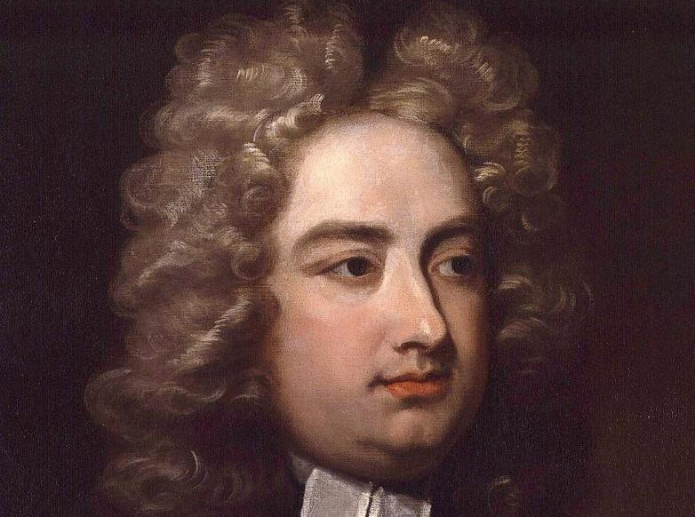 1024px-Jonathan_Swift_by_Charles_Jervas_detail