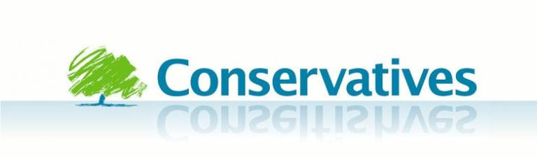 1200px-Conservatives_Logo_(hi-rez)