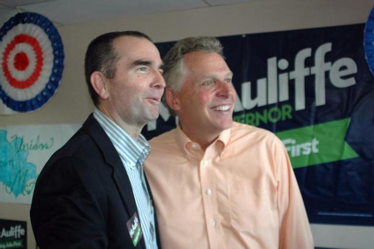 Terry_McAuliffe_and_Ralph_Northam