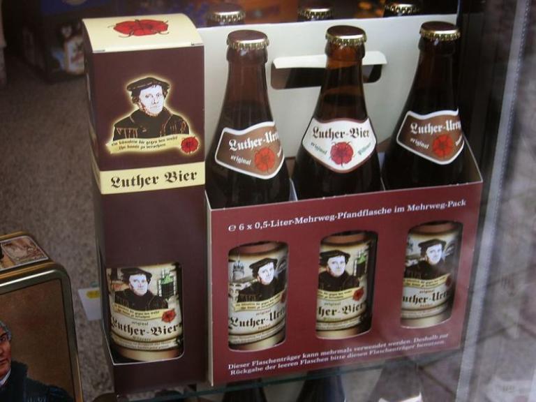 Wittenberg_in_winter_2005_53
