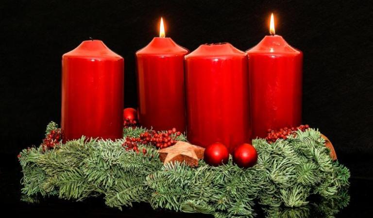 Advent 2