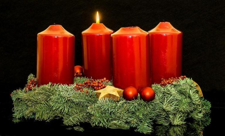 advent-wreath-1879582_1280