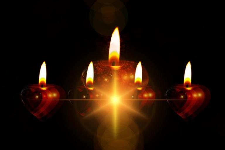 candle-2874571_1280