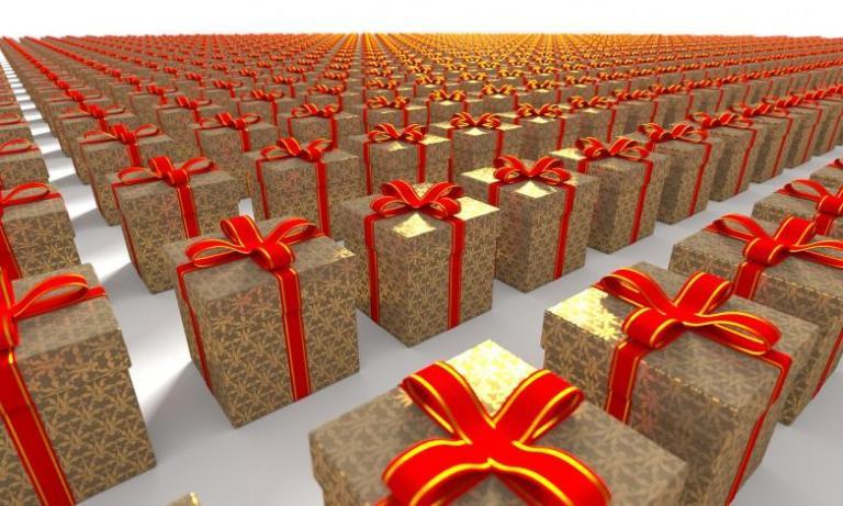 present-2891874_1280