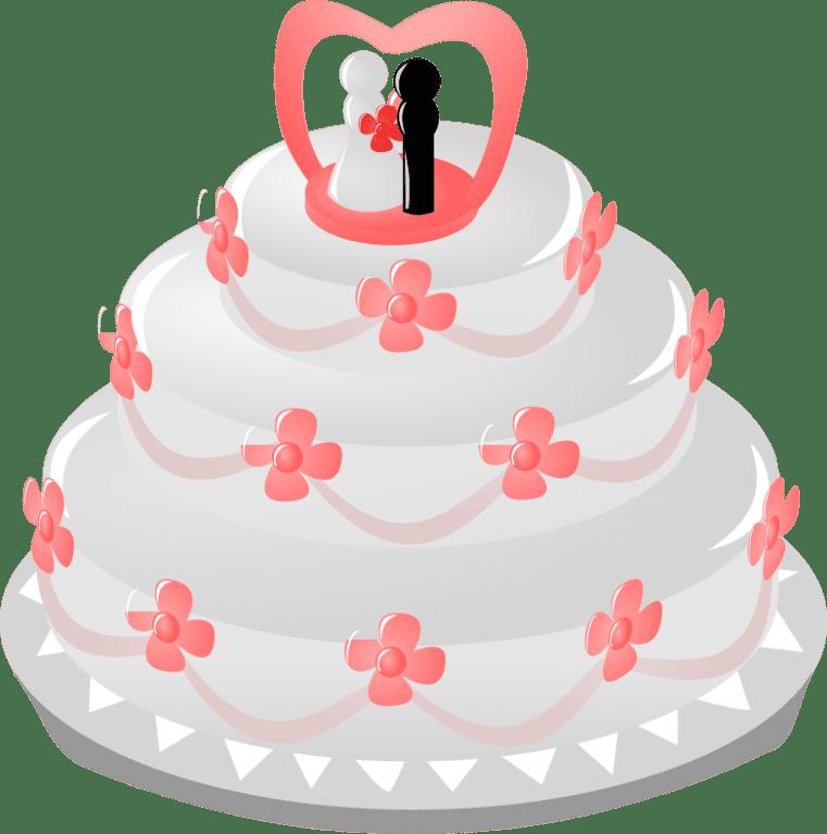 wedding-cake-157963_1280