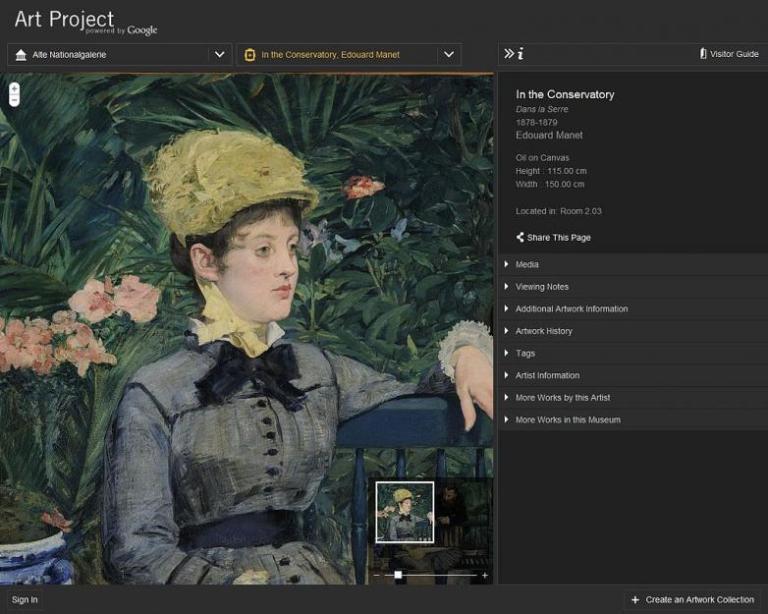 1024px-Screenshot_Google_Art_Project_Manet_Wintergarten