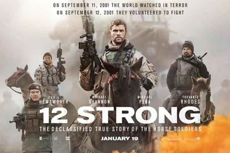 12-Strong-movie-poster-1