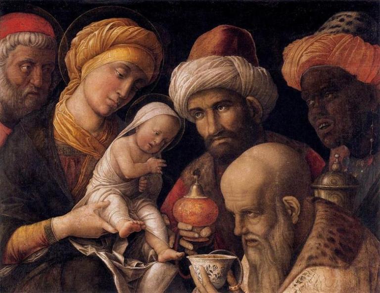 Andrea_Mantegna_-_Adoration_of_the_Magi_-_WGA13985