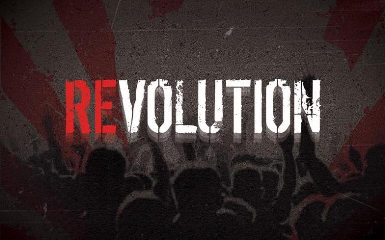 R1_RealRevolution.jpeg