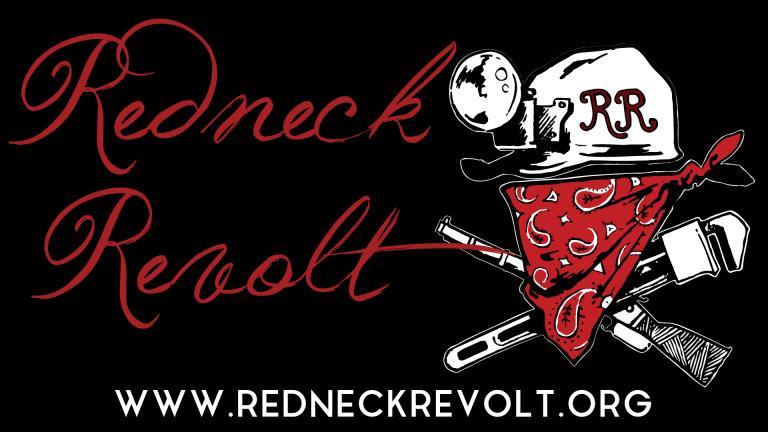 Redneck Revolt 2