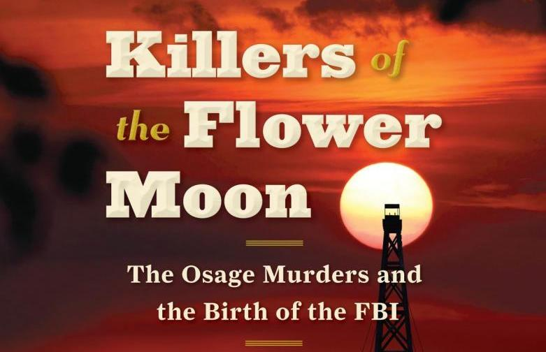 killers-of-the-flower-moon-2