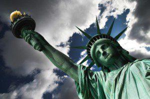iStock_000001687490XSmall-300x199--Lady Liberty