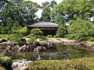 rsz_japanese_garden--shogun_residence--kyoto