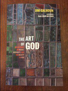 Art of God--3