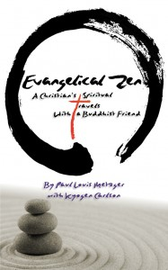 Evangelical_Zen__A_Christian_s_Spiritualh_a_Buddhist_Friend_-_Paul_Louis_Metzger_1024x1024 (2)