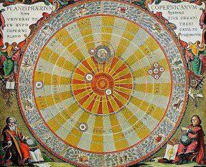 Nicolaus_Copernicus_-_Heliocentric_Solar_System (1)