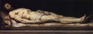 Philippe_de_Champaigne_-_The_Dead_Christ_-_WGA4706