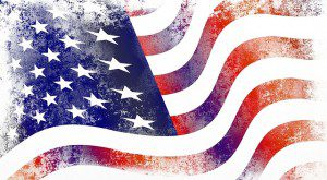 flag-1127885_640