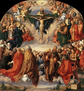 554px-Durer,_Adoration_of_the_Trinity_01