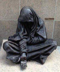 homeless_jesus_sm