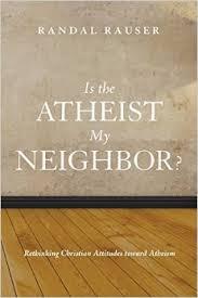 AtheistNeighbor