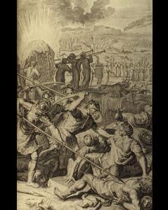 (illustration from the 1728 Figures de la Bible)