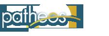 Patheos Logo