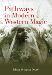 Pathways in Modern Western Magic