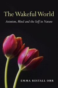 The Wakeful World