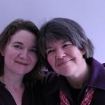 Busse and Vardaman 2012 - 1