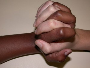 By Frerieke from The Hague, The Netherlands - Flickr: Day 20.06 _ Diversity and Unity, CC BY 2.0