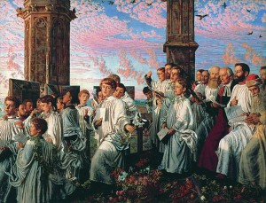 By William Holman Hunt - bg-gallery.ru, Public Domain, https://commons.wikimedia.org/w/index.php?curid=6387999